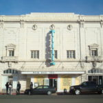 Douglas Theater