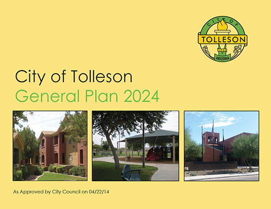 141124-tolleson_gp_final_page_001