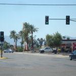 TollesonStreet