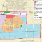 tolleson gen plan map-crop-u4885