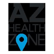 AZ-Health-Zone-4C