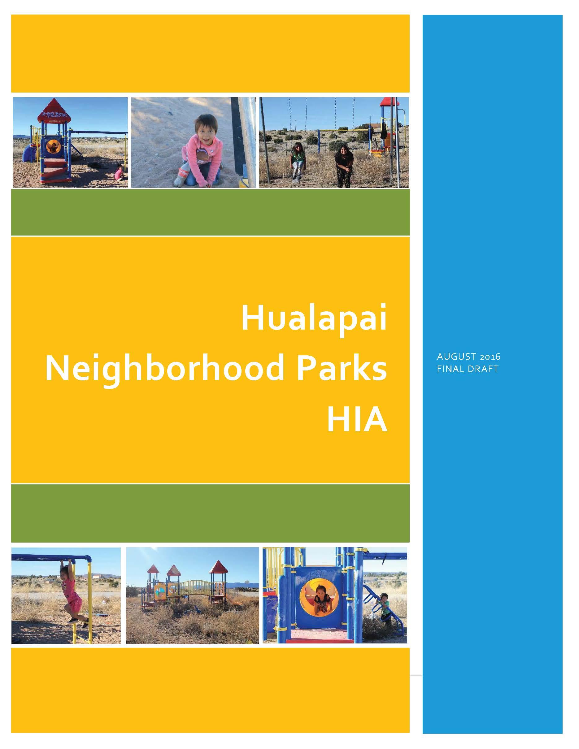 HualapaiCover