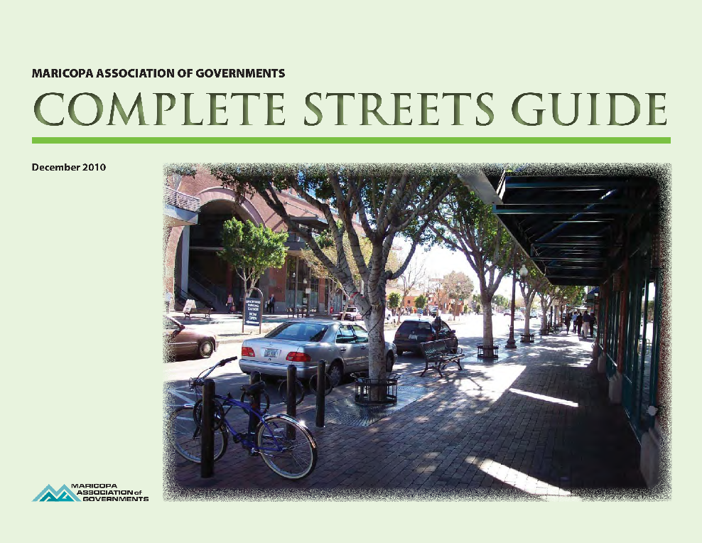 MAGCompleteStreets