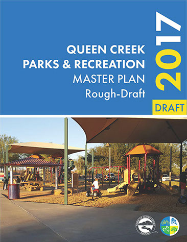qcparksplancover_page_001