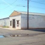 Casa Grande Commercial