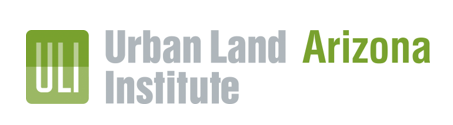 uli-az-logo