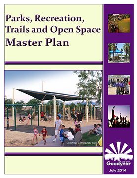 140706- goodyear final parks, recreation, trails and open space master plan (2)_page_001