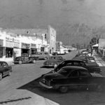 hayden-downtown-1940s-corrected-resized